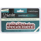 DIESIRE Collection Deal One - Special Friend image number 3