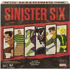 Marvel Sinister Six image number 1