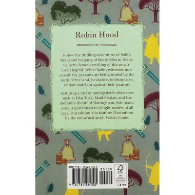 Robin Hood image number 2