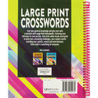 Large Print Crosswords image number 3