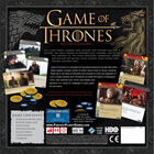 Game of Thrones The Card Game image number 2