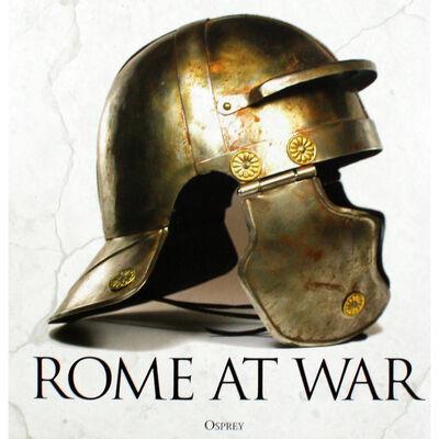 Rome At War image number 1