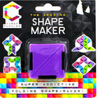 Amazing Shape Maker image number 1
