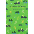 The Wind in the Willows image number 1