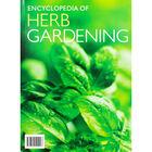 Encyclopedia Of Herb Gardening image number 1
