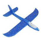 Light Up Foam Glider - Assorted image number 3