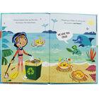 Chloe Saves The Oceans image number 3