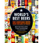 World's Best Beers: 1000 Unmissable Brews From Portland to Prague image number 1