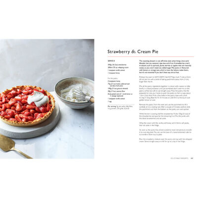 The 30‑Minute Diabetes Cookbook image number 5