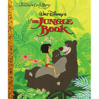 The Jungle Book - A Treasure Cove Story image number 1
