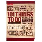 101 Things To Do Instead Of Watching The Box image number 1