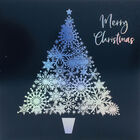 Cancer Research UK Charity Christmas Cards: Pack of 12 image number 3