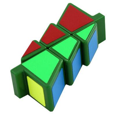 Christmas Tree Magic Cube image number 3