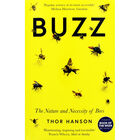Buzz: The Nature and Necessity Of Bees image number 1