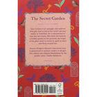 The Secret Garden image number 2