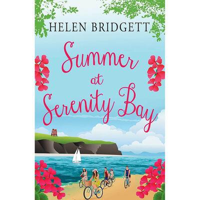 Summer at Serenity Bay image number 1