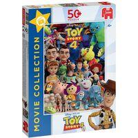 Toy Story 4 50 Piece Jigsaw Puzzle
