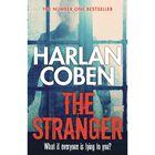 The Stranger image number 1