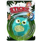 Owl Sticky Stretch Ball image number 1