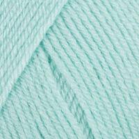 Deramores Studio Baby Soft DK: Mint Yarn 100g