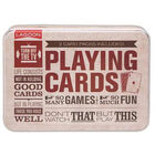Playing Cards image number 1