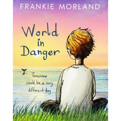 World in Danger image number 1