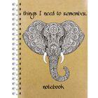 Elephant Box Stationery Bundle image number 3