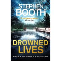 Drowned Lives