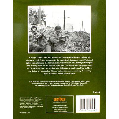 The Battle for Stalingrad image number 3