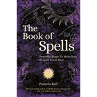 The Book of Spells image number 1