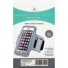 Fitness Armband Phone Holder image number 4