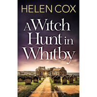 A Witch Hunt in Whitby
