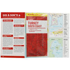 Turkey South Coast - Marco Polo Pocket Guide image number 3