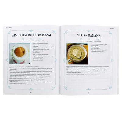 Mug Cakes: Lavish Gifts image number 4
