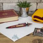 Harry Potter Sorting Hat Selector Pen image number 2