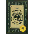 The Complete Pub Quiz Challenge image number 1