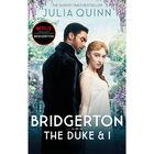 The Bridgerton Collection 1-5 Book Bundle image number 2