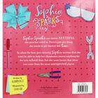 Sophia Sparks image number 3