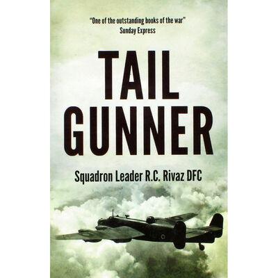 Tail Gunner image number 1