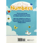 Let's Trace Numbers image number 4