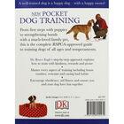 New Pocket Dog Training image number 2
