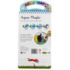 The Gruffalo Aqua Magic Activity Pad image number 3