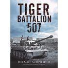 Tiger Battalion 507 image number 1