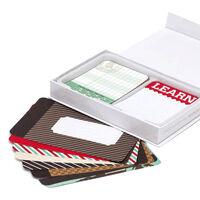 American Crafts: Project Life Childhood 100 Piece Mini Card Kit