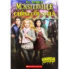 Monsterville: Cabinet of Souls image number 1