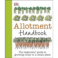 DK Allotment Handbook
