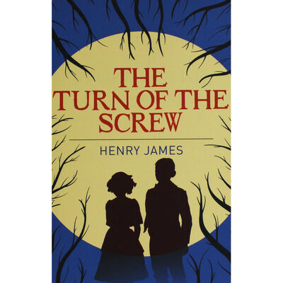 The Turn of the Screw image number 1