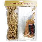Complete Wrap Set image number 1