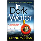 In Dark Water image number 1