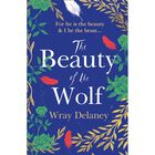 The Beauty of the Wolf image number 1
